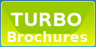 Turbo Brochures Logo